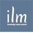 ILM Professional Services